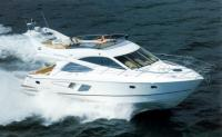 Galeon 530 Fly - Interexpo One